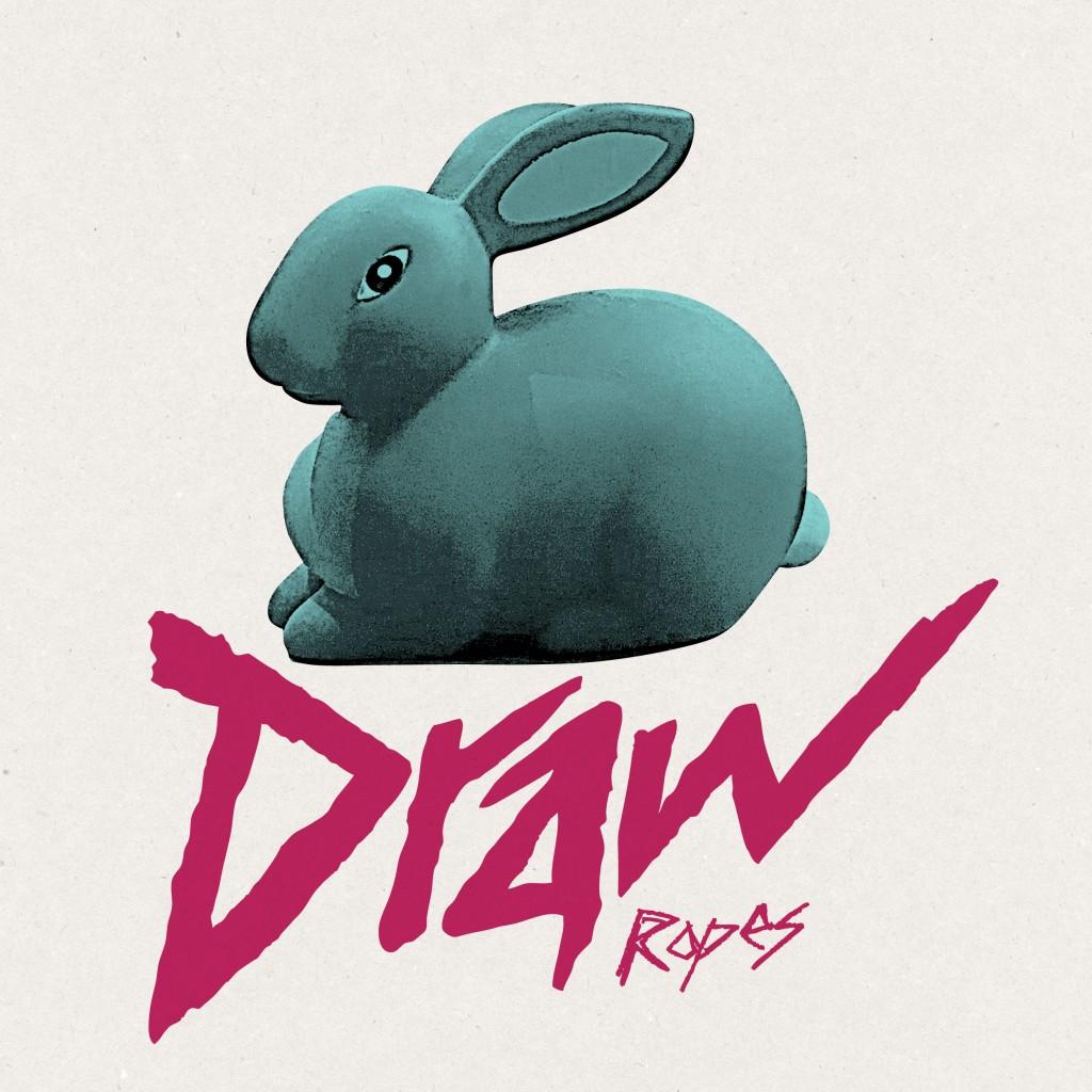 Drawep